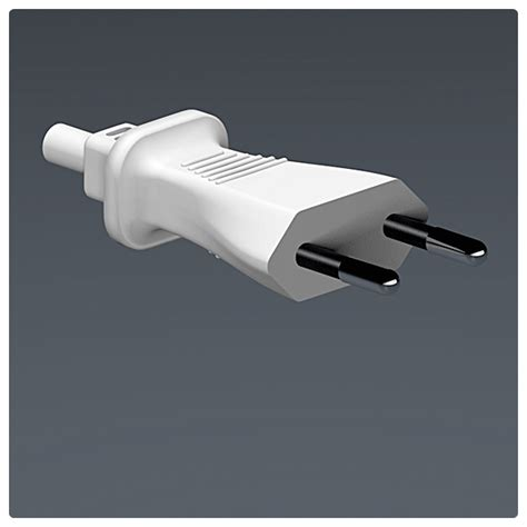 iec world plugs type c