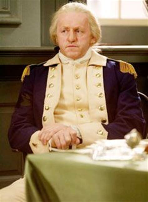 actor george washington in john adams 1000 images about actor david morse on pinterest