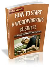 Teds Woodworking Review To Buy Or Not To Buy