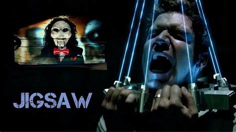jigsaw film trailer deutsch jigsaw 2017 saw horror film official hd movie