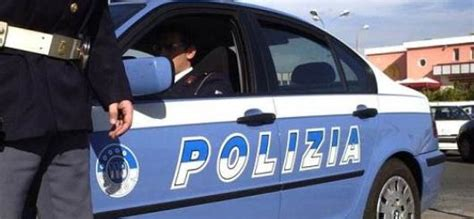 questura di lecce permesso di soggiorno polizia di stato questure sul web lecce