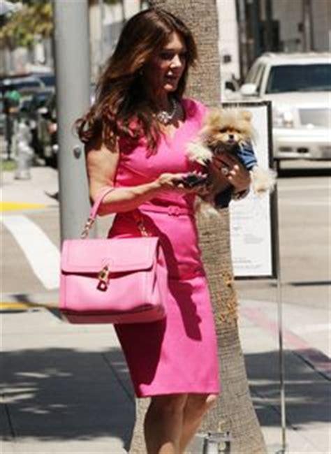lisa vanderpump pink hair 1000 images about lisa vanderpump on pinterest lisa
