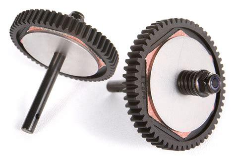 scx10 slipper clutch axial deadbolt scx10 rock crawler rcnewz