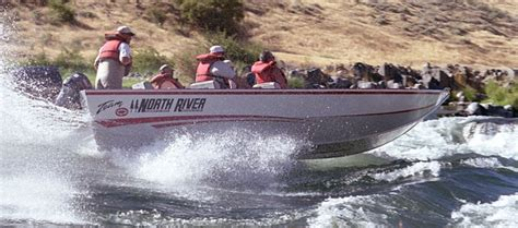 scout river boats research 2015 north river boats scout 12 22 on iboats