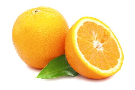 fruit with most vitamin c food top 7 fruits rich in vitamin c and style