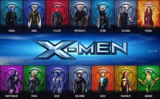 x men wallpaper hd wallpapers backgrounds of your choice