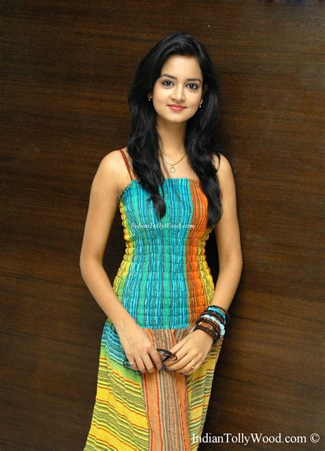 lovely movie heroine photos download cute shanvi photos actress shanvi cute stills shanvi cute