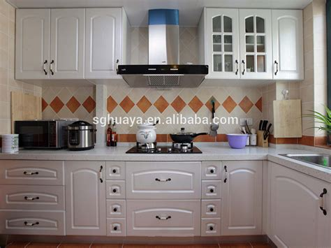 blum kitchen cabinets blum kitchen cabinets kitchen cabinets