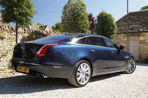blue book value used cars 1992 jaguar xj series on board diagnostic system 2013 jaguar xj v6 autoblog