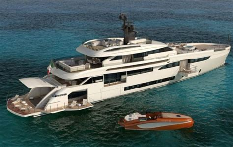 casino boat hk ggrasia genting hk buys into luxury yacht business