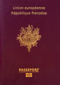 passports fraud alert nsl
