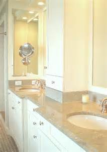 bathroom countertop cabinet bathroom cabinets design ideas