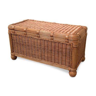 Trunk Coffee Table Ikea Best 25 Wicker Trunk Ideas On Bridport F C Wicker Baskets And Vintage Baskets