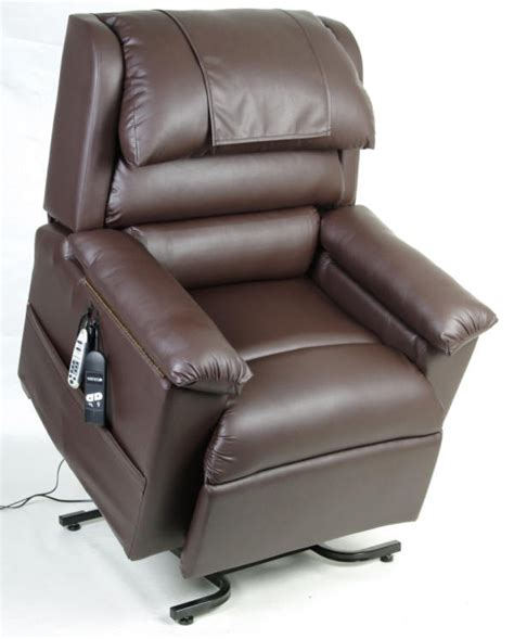 lazy boy power recliner lazy boy luxury lift power recliner control lazy boy lift