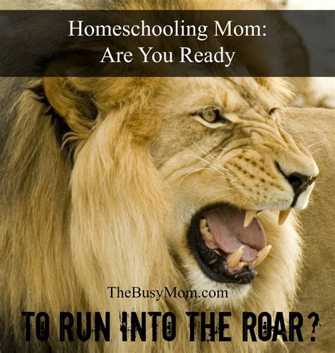roar of the the fracture worlds books homeschooling author and speaker heidi st