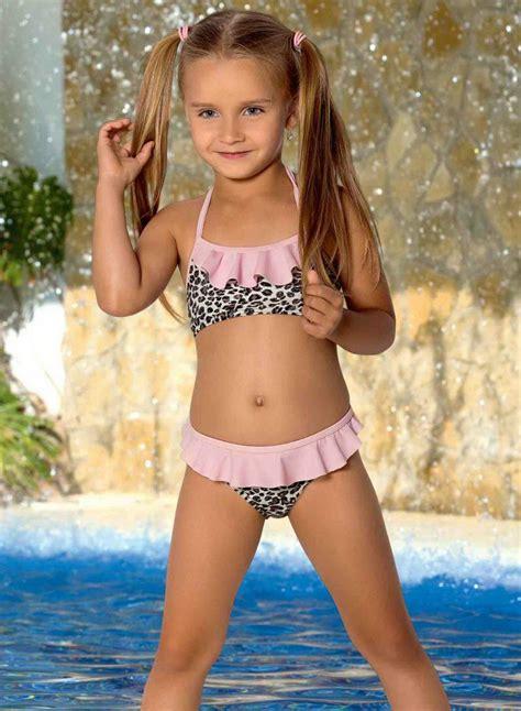 swimwear two piece for kid kids girls bikini swimsuit swimwear two piece swimming