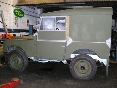 land rover stoke on trent landrover specialists in stoke on trent