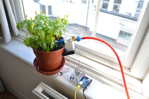projects on arduino based automatic plant watering system pdf plant watering with arduino