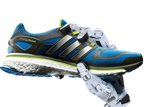 german running shoes adidas speedfactory german robots to make next