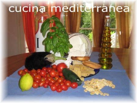 cucina mediterranea ricette cucina fusion e ricette dal mondo