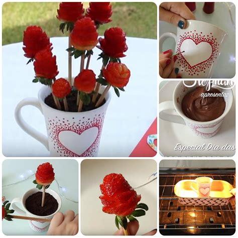 festa della mamma fiori fiori commestibili per la festa della mamma