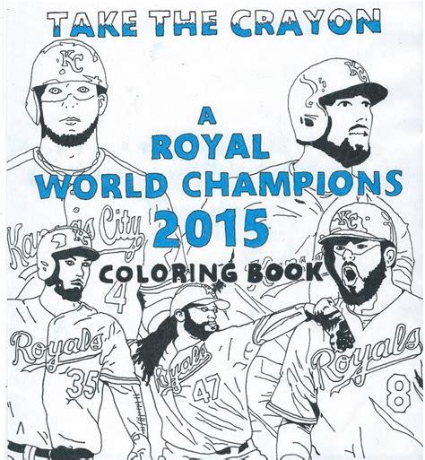 coloring pages kansas city royals royals baseball coloring pages printable royals best