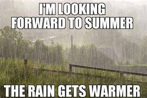 Funny Rain Memes - epic pix 187 like 9gag just funny 187 meanwhile in the uk