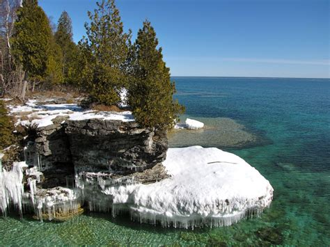 Door County by 10 000 Likes Door County With Cozy And