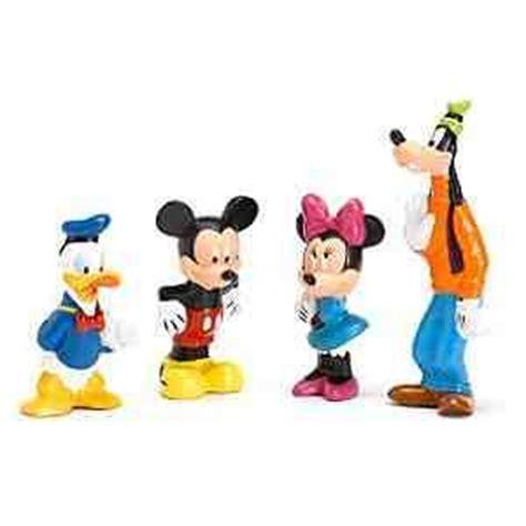 Mickey Mouse Clubhouse Bathroom mickey mouse bath toys