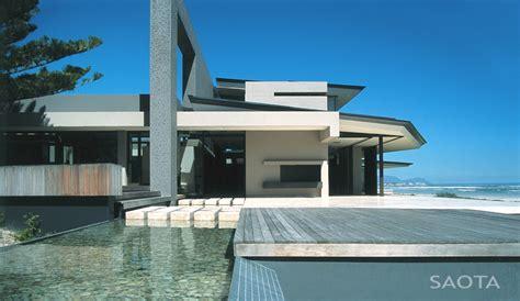 luxury family home melkbos cape town 171 adelto adelto luxury family home melkbos cape town 171 adelto adelto
