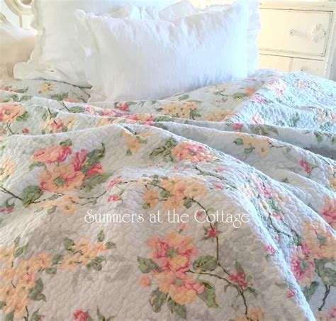 shabby chic quilts for sale the gallery for gt patchwork quilt bedding