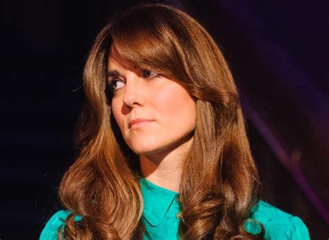 get the look kate middletons autumnal fringe hair 25 best ever kate middleton hairstyles hairstyle for women
