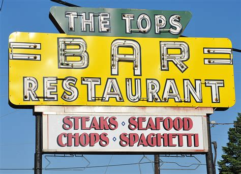 tops bar harrisburg pa tops bar harrisburg pa 28 images pennsylvania signs roadsidearchitecture com bars
