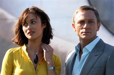 download film quantum of solace hd quantum of solace wallpapers hd download