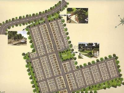 plots nisarga layout bannerghatta road bangalore mitula nisarga layout lands plots for sale in nisarga layout