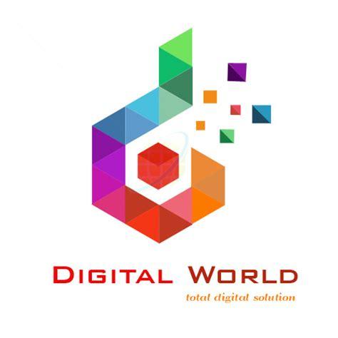 web design logo on right side free logo design free digital logo designing company in bangalore