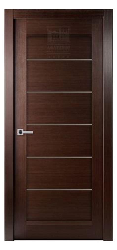 Modern Wood Door Design Image 40chienmingwang Com Interior Doors And More
