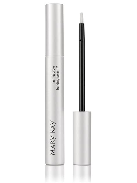 Serum The lash brow building serum 174