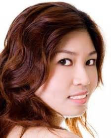 chestnut color hair chestnut hair color pictures