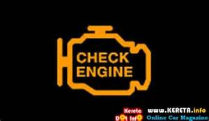 Peugeot 206 Engine Management Light Car Education Gt Warning Indicator Lights Gt Part 1