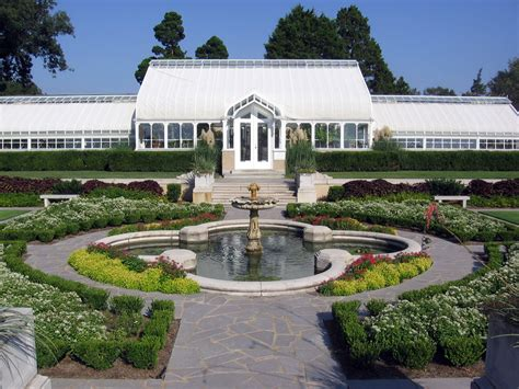 Tulsa Botanical Gardens Living On Tulsa Time Just Another Weblog Page 2