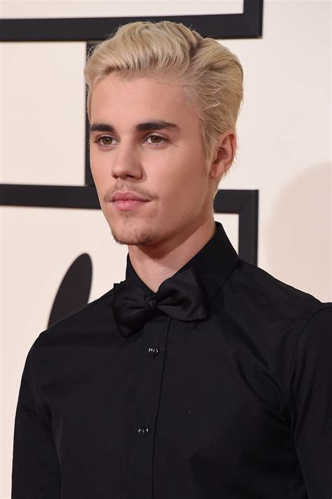 vote for justin bieber grammy 2013 justin bieber comeing to montreal in 2018