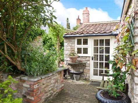 Helmsley Cottages by Coronation Cottage Helmsley York Moors And Coast Self Catering Cottage
