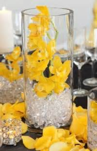 contemporary table centerpieces centerpieces modern wedding centerpieces 797432 weddbook