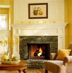 Home Designer Pro Fireplace Home Design Tips Fireplace Finesse