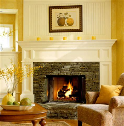Fireplace Software home design tips fireplace finesse