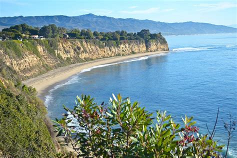 Publishers Clearing House Website Not Working - driving the pch malibu photo of the day round the world in 30 days round the