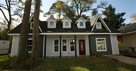 small house gainesville victorian tiny house coolest cabins victorian tiny house 17 best images about tiny