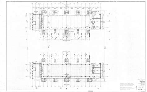 salk institute floor plan the salk trxl