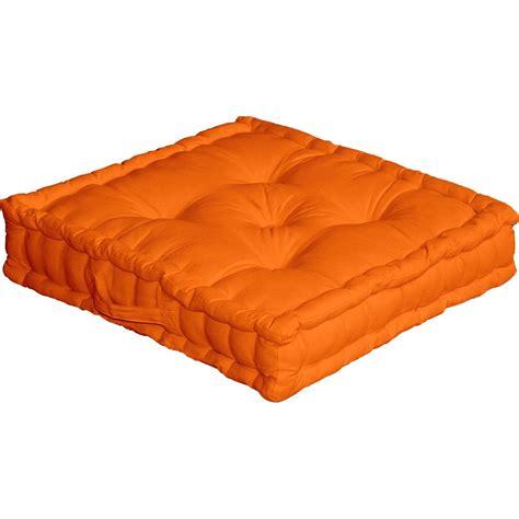 cuscini da pavimento cuscini da pavimento crea la tua oasi di relax con i